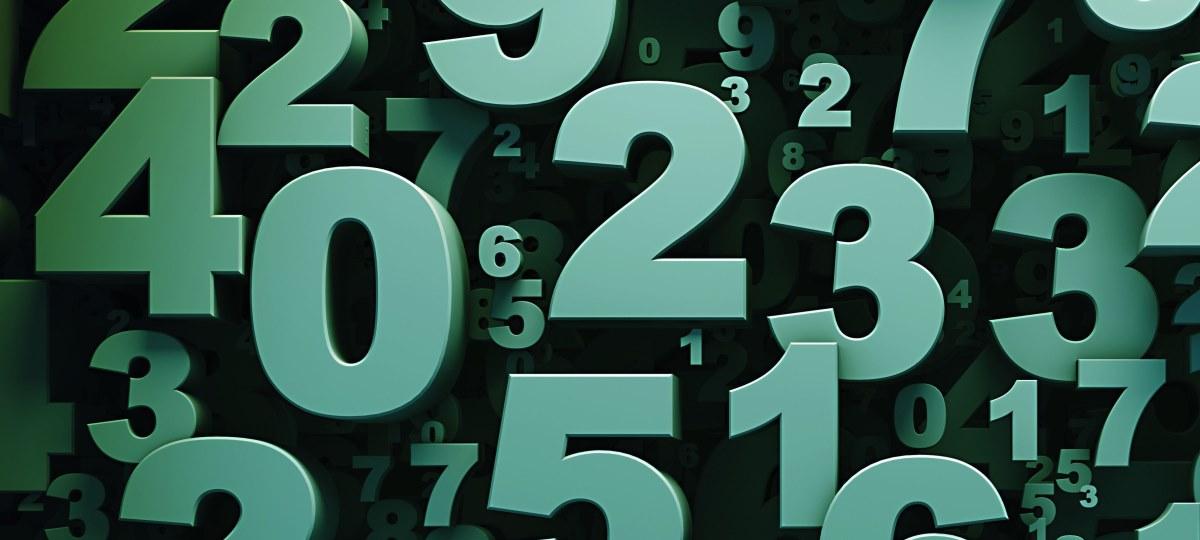 Računovodstvo - vrednostno spremljanje poslovanja