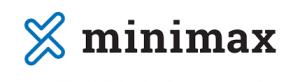 Računovodski program Minimax - računovodski tečaj
